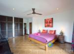 Villa à vendre - 8 chambres - cocoteraie - Bophut - Koh Samui 51