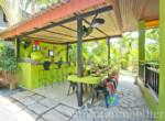 Villa à vendre - 8 chambres - cocoteraie - Bophut - Koh Samui 63
