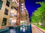 Building_City_Garden_Tropicana_Condominium_Exerior_(24)