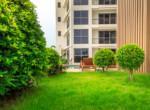 City Garden Pratumnak Condominium_Exterior (10)