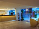 City Garden Pratumnak Condominium_Exterior (23)
