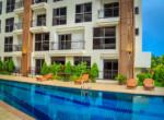 City Garden Pratumnak Condominium_Exterior (36)