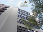City Garden Pratumnak Condominium_Exterior (39)