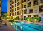 City_Garden_Pratumnak_Condominium_Exterior_(29)