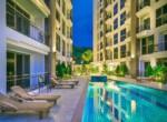 City_Garden_Pratumnak_Condominium_Exterior_(30)