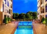 City_Garden_Pratumnak_Condominium_Exterior_(33)