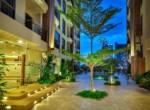 City_Garden_Pratumnak_Condominium_Exterior_(9)