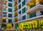 City_Garden_Tropicana_Condominium_19