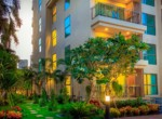 City_Garden_Tropicana_Condominium_20