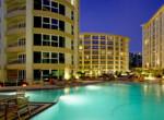 Exterior_City Garden Pattaya Condominium  (13)