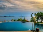 Paradise Ocean View Condominium Facility (1)