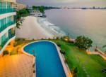Paradise Ocean View Condominium Facility (5)