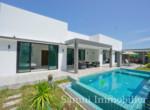 Villa à vendre - 3 chambres - Maenam - Koh Samui31