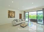 Villa à vendre - 3 chambres - Maenam - Koh Samui43