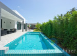 Villa à vendre - 3 chambres - Maenam - Koh Samui57