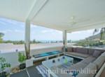 Villa à vendre - 6 chambres - vue sur mer - Chaweng Noi -  Koh Samui16