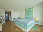 Villa à vendre - 6 chambres - vue sur mer - Chaweng Noi -  Koh Samui23