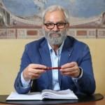 Antonio Di Vita