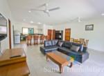 Villa + Studio à vendre - 5 chambres - Hua Thanon - Koh Samui102