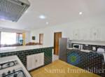 Villa + Studio à vendre - 5 chambres - Hua Thanon - Koh Samui103