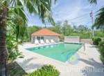 Villa + Studio à vendre - 5 chambres - Hua Thanon - Koh Samui104