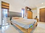 Villa à vendre - 2 chambres - Bang Por - Koh Samui13