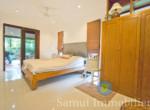 Villa à vendre - 2 chambres - Bang Por - Koh Samui15