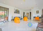 Villa à vendre - 2 chambres - Bang Por - Koh Samui7