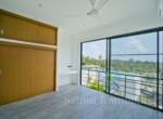 Villa à vendre - 2 chambres - vue sur mer - Chaweng Noi - Koh Samui14