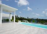 Villa à vendre - 2 chambres - vue sur mer - Chaweng Noi - Koh Samui17