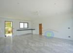 Villa à vendre - 2 chambres - vue sur mer - Chaweng Noi - Koh Samui8