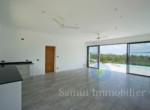 Villa à vendre - 2 chambres - vue sur mer - Chaweng Noi - Koh Samui9