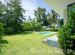 Villa à vendre - 3 chambres - Laem Sor - Koh Samui103