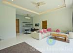 Villa à vendre - 3 chambres - Laem Sor - Koh Samui104