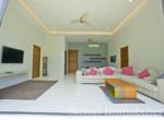 Villa à vendre - 3 chambres - Laem Sor - Koh Samui105