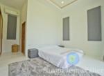 Villa à vendre - 3 chambres - Laem Sor - Koh Samui106