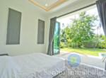 Villa à vendre - 3 chambres - Laem Sor - Koh Samui108