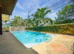 Villa à vendre - 3 chambres - Lamai - Koh Samui100
