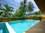 Villa à vendre - 3 chambres - Lamai - Koh Samui103