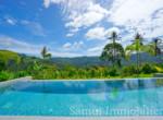 Villa à vendre - 3 chambres - Lamai - Koh Samui201