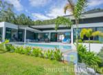 Villa à vendre - 3 chambres - Lamai - Koh Samui203