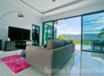 Villa à vendre - 3 chambres - Lamai - Koh Samui206