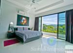 Villa à vendre - 3 chambres - Lamai - Koh Samui207