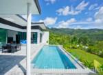 Villa à vendre - 3 chambres - Lamai - Koh Samui209