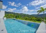 Villa à vendre - 3 chambres - Lamai - Koh Samui210