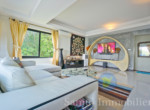 Villa à vendre - 4 chambres - vue sur mer - BangPpor - Koh Samui112