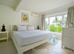 Villa à vendre - 5 chambres - vue sur mer -Bophut - Koh Samui108