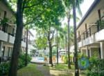 Appartement à vendre - 1 chambre - cocoteraie - Plai Laem - Koh Samui12