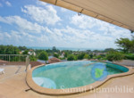 Villa + 2 appartements à vendre - 8 chambres - vue sur mer - Lamai - Koh Samui103
