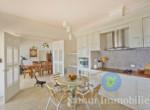 Villa + 2 appartements à vendre - 8 chambres - vue sur mer - Lamai - Koh Samui108